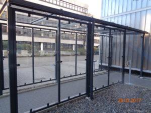 Engineering_Projekt_Raucherunterstand_05