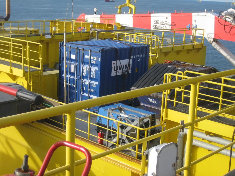 Werkzeugcontainer_10 fuß